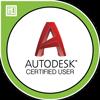 AutoCAD AUP exam