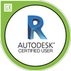 Revit ACU exam