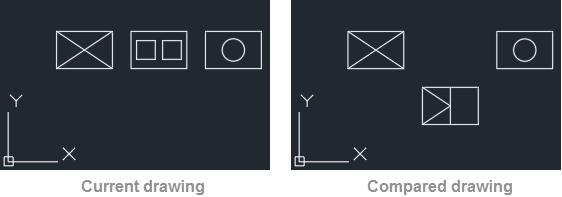 AutoCAD 2020 blog dwg comparison 1