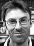 David Rose Autodesk Certified Instructor