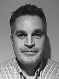 AutoCAD Architecture trainer Simon Oliver