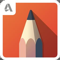 SketchBook training