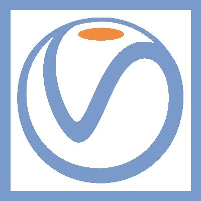 V-ray training