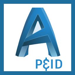 AutoCAD P&ID training