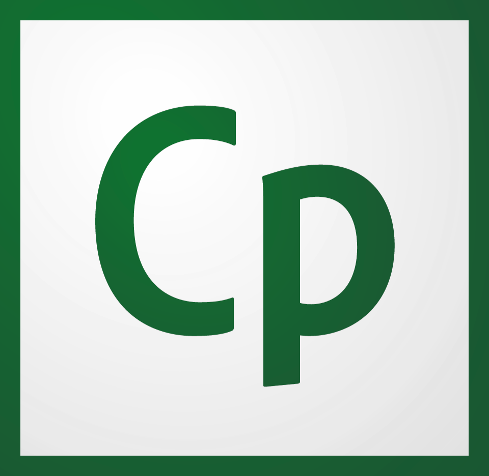 Adobe Captivate training course