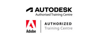 Accredited Training
