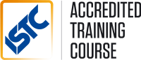 ISTC accredited training course